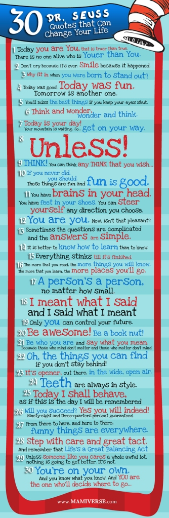 30-Dr.-Seuss-Quotes-that-Can-Change-Your-Life-Infographic1