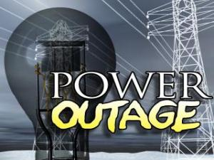 Power_outage10_jpg_475x310_q85