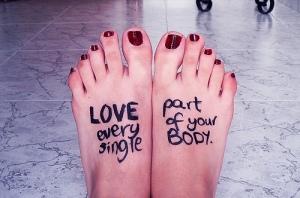 feet1 (1)
