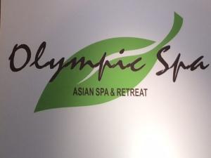 olympicspa