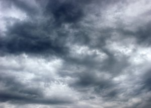 stormy_sky_02_by_the_night_bird-d59ixge