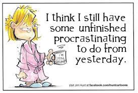 procrastinator2
