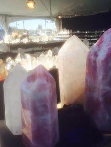crystalsformiles