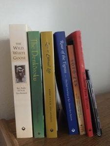 buddhistbooks