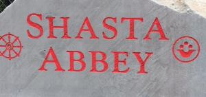 shastaabbeysign