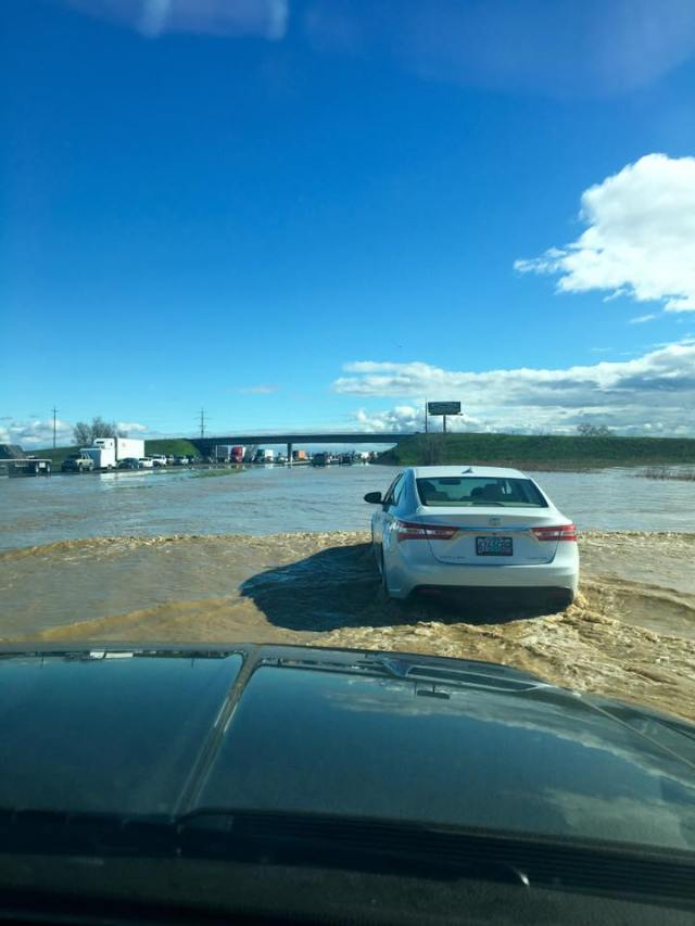 flood10